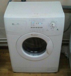 Продаю стиральную машинку в хорошем состоянии
