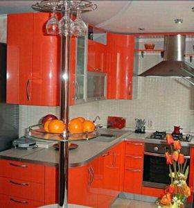 Кухонный гарнитур M-103