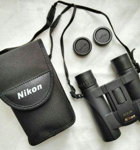 Бинокль Canon Aculon A30 10*25