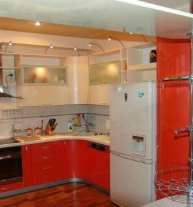 Кухонный гарнитур M-104