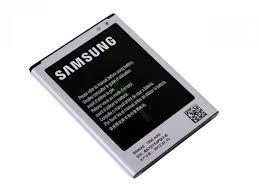 Samsung i9190, i9192, i9195 S4 mini