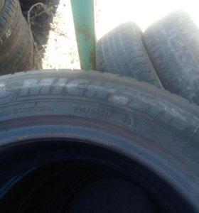 Michelin,R17