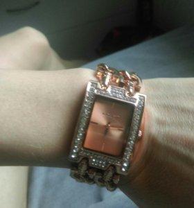 Часы женские sunlight