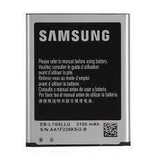Samsung i9300, i9082