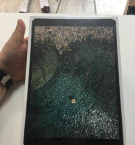 iPad Pro 10.5 512g grey Wi-Fi