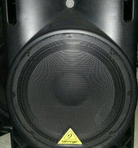 Активная акустика Behringer EUROLIVE B215D