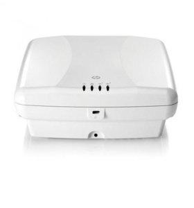 Гигабитная точка доступа HP E-MSM430 (J9651A)