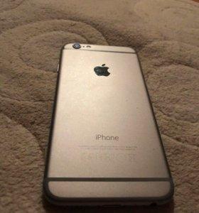 iPhone 6 продажа или обмен