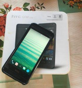 Htc one mini LTE