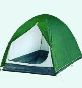 Палатка походная