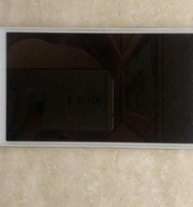 Lenovo s850 телефон + чехлы