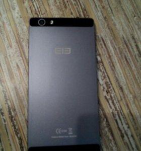 Еlephone M 2