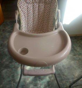 Столик 500
