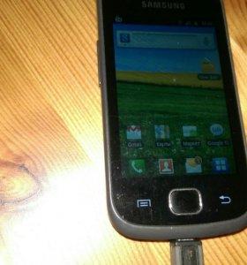 Samsung 5660