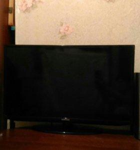 Продаю телевизор в отличном состояние