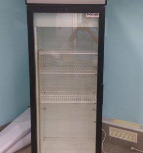 холодильник, холодильный шкаф