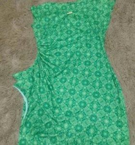 платье 48.50