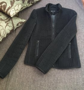 Куртка-пиджак 42р.