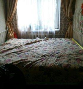 Кровать 200х220