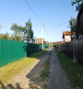 Дача, до 30 м²