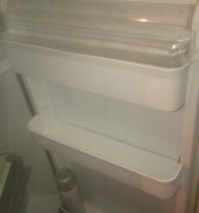 Холодильник,,Саратов,,
