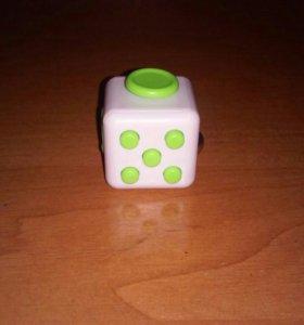 Фитжет куб