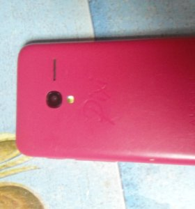 Alcatel One Touch 4013d Pixi3