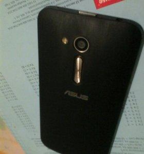 Asus ZenFon Intel Core I3 1HARG быстро продам