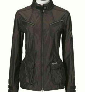 Куртка Pikeur