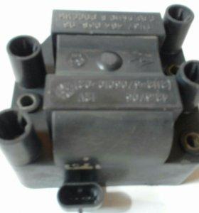 Катушка зажигания ВАЗ 2110-12 классика инжектор