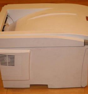 Цветной принтер OKI C5900