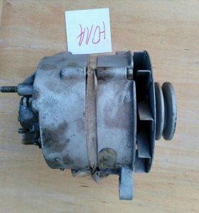 Генератор Газ 14