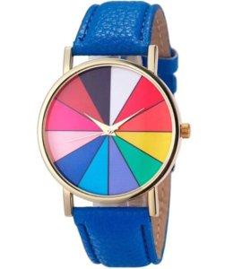 Часы женские наручные Loveksy