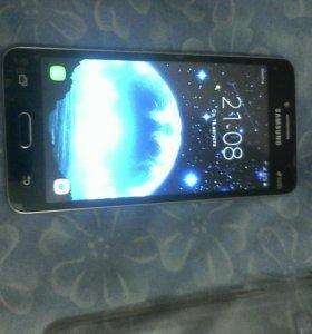 Samsung J2prime