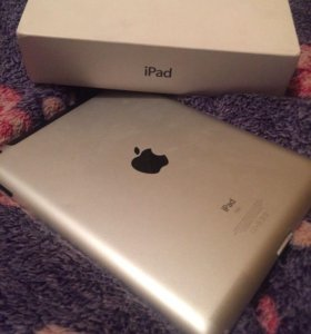 Срочно продам iPad3