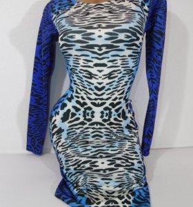 Платье 👗новое