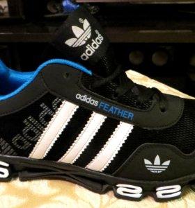 Кроссовки Adidas Фиазер