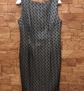 Новое платье 52 размера