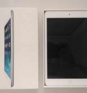 iPad Mini 2 (Retina) Wi-Fi