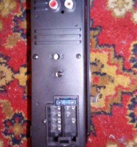 Магнитофон acv1517B