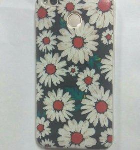 Чехол Xiaomi redmi 4x