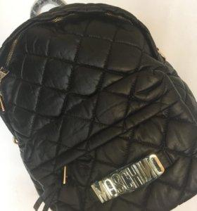 Модный рюкзак хит