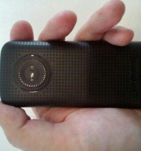 Телефон Keneksi E4