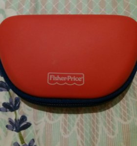 Детская оправа Ficher Price