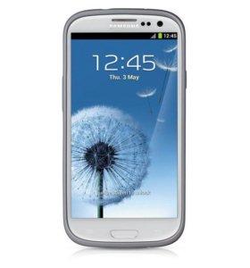 Galaxy s3 продажа/обмен