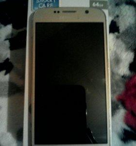 Samsung Galaxy S 6 64gb