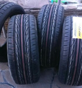 195/50/R-15 Bridgestone Sporty (новые)