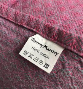 Май слинг Yammy Mommy