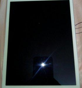 iPad mini 64 Gb Wi-Fi