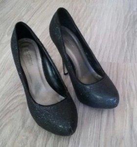 👠 туфли 👠